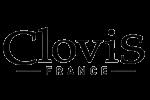 Logo Clovis - vidéos recette cuisine - Cookandrecord agence digitale food