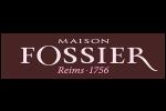 Logo Fossier - vidéos recette cuisine - Cookandrecord agence digitale food