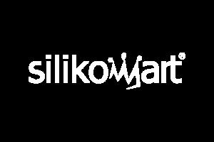 logo-silikomart-blanc-marque-produit-cookandrecord