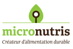 logo-micronutris-insectes-cookrecord-digitale-food-addgency