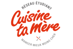 logo-cuisine-ta-mere-cook-and-record-video-recette-cuisine