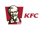 logo-kfc-portfolio-cook-and-record-instagram-photos