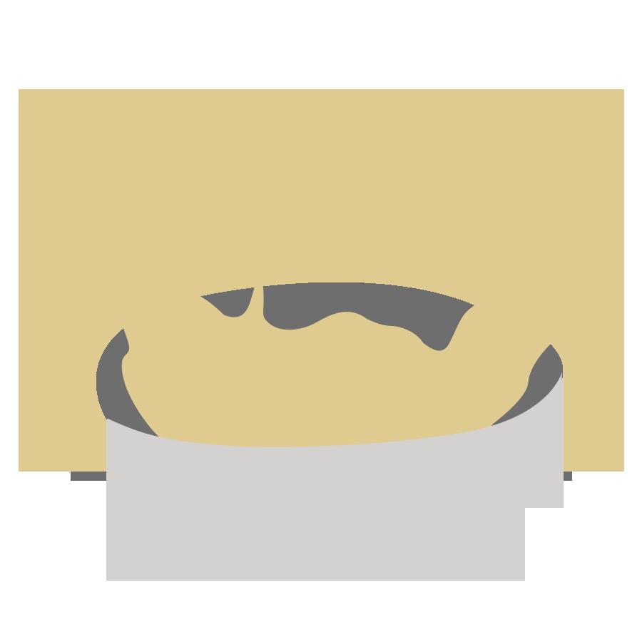 Les crèmes - la crème anglaise de Cook and Record