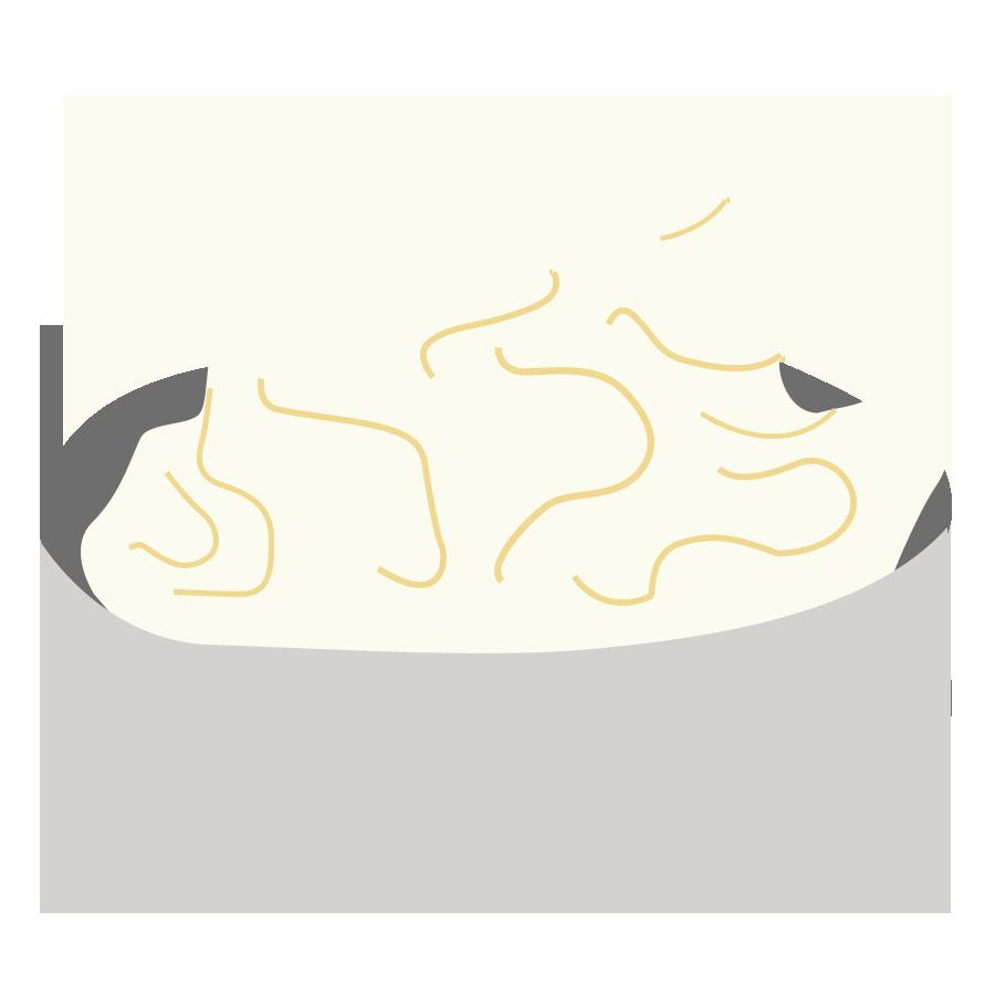 Les crèmes - la crème chantilly de Cook and Record