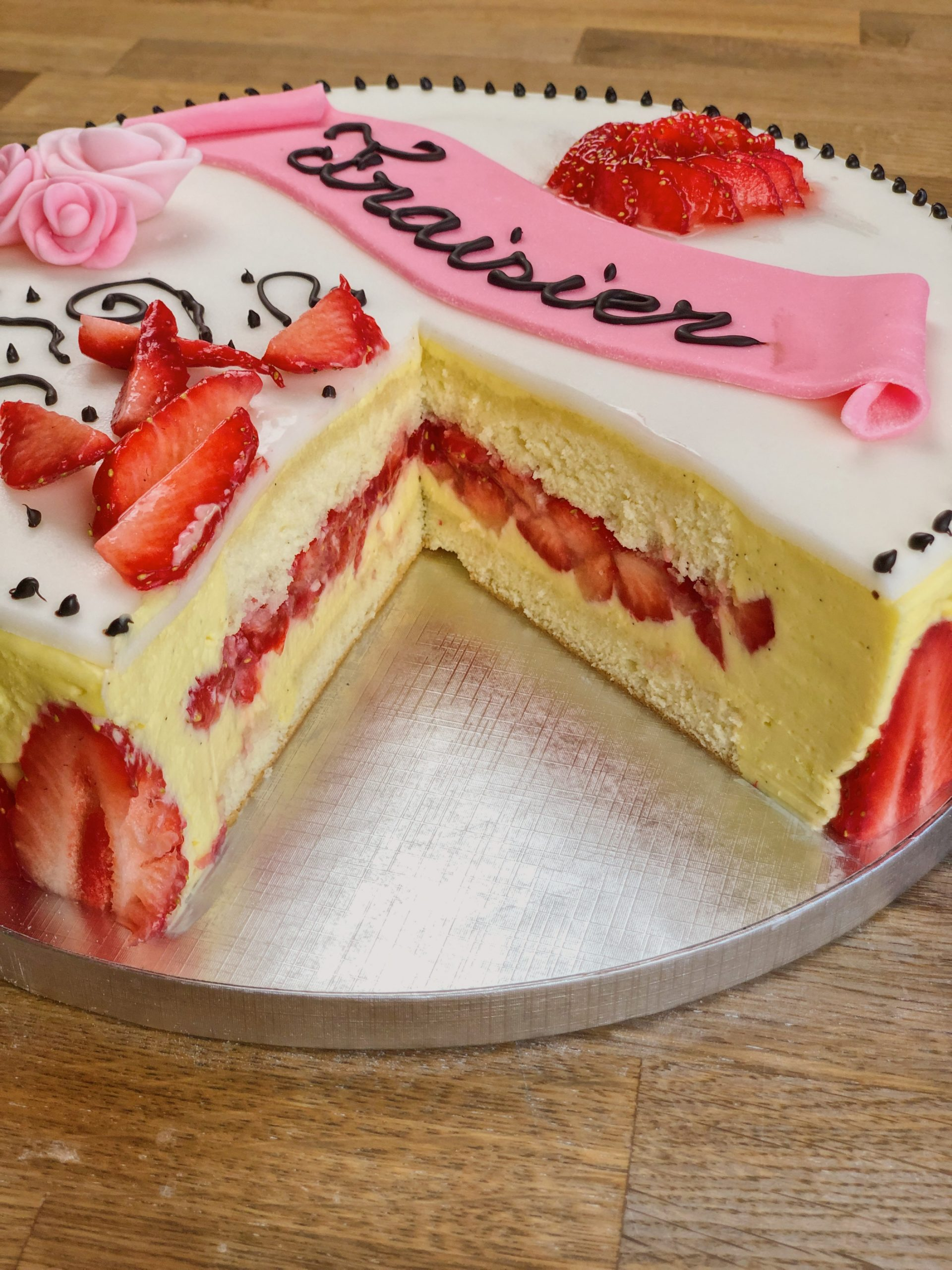 recette-fraisier-cook-and-record-3