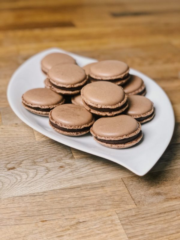 atelier-macarons-chocolat-cook-and-record