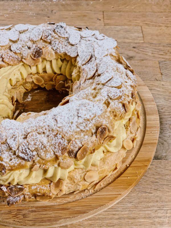 recette-paris-brest-cap-patissier-cook-and-record