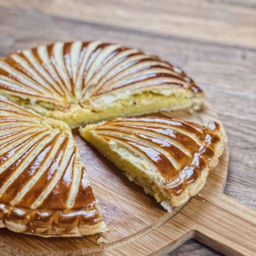 recette-galette-des-rois-cap-patissier-cook-and-record