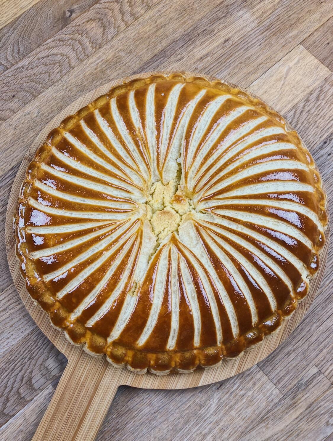recette-galette-des-rois-cap-patissier-cook-and-record-2