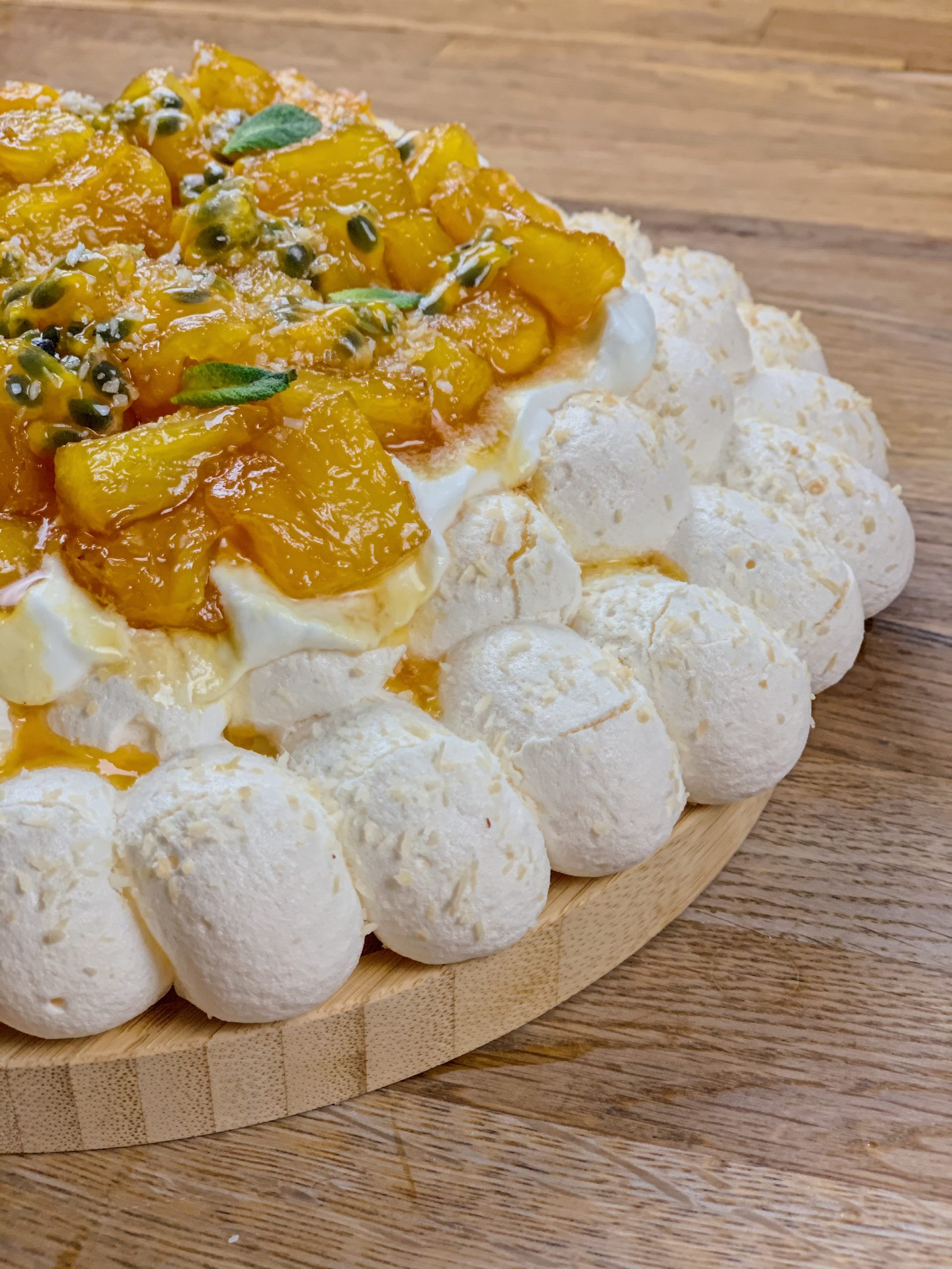 recette-pavlova-exotique-cook-and-record