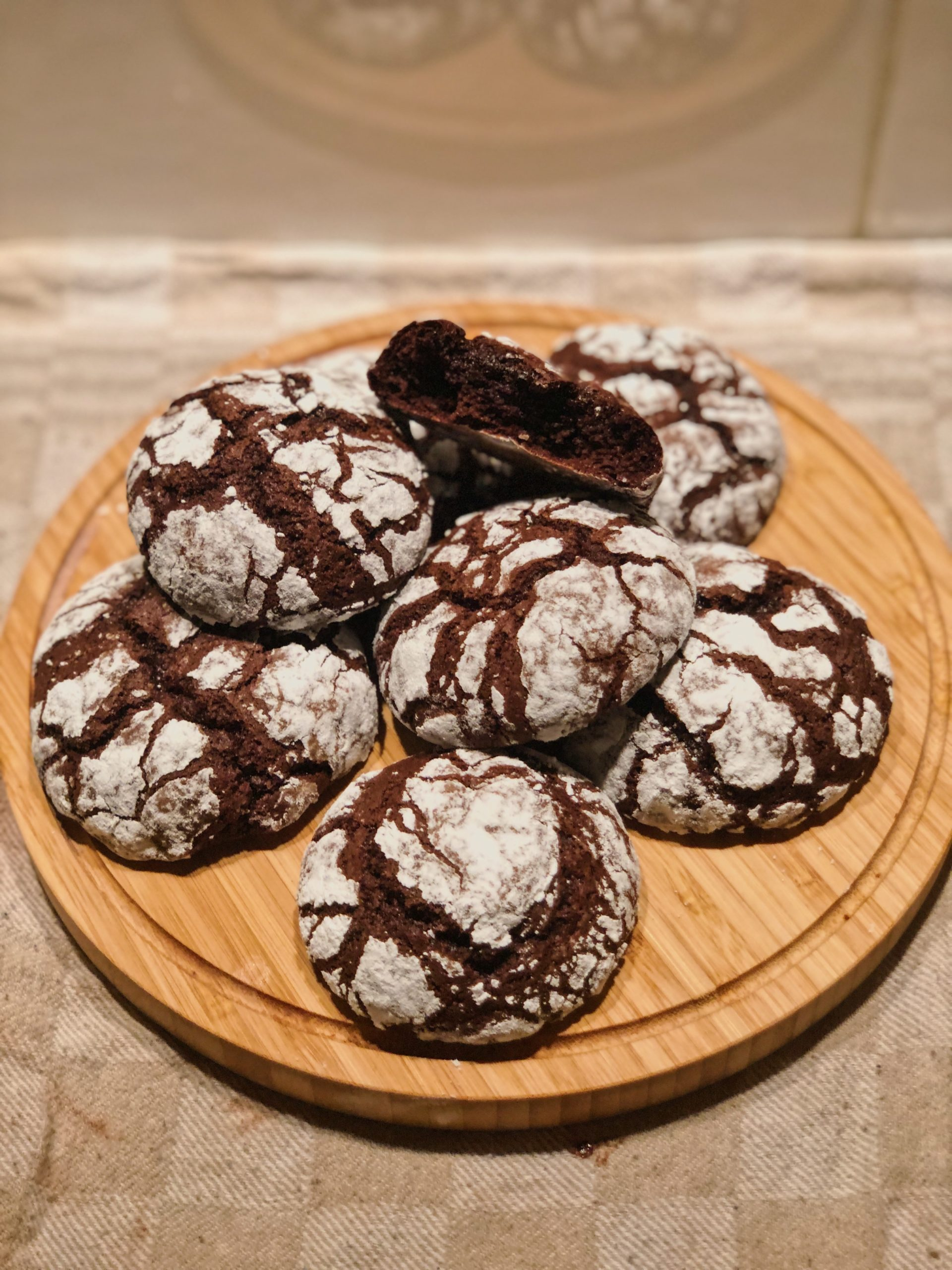 recette-crinkles-au-chocolat-cook-and-record