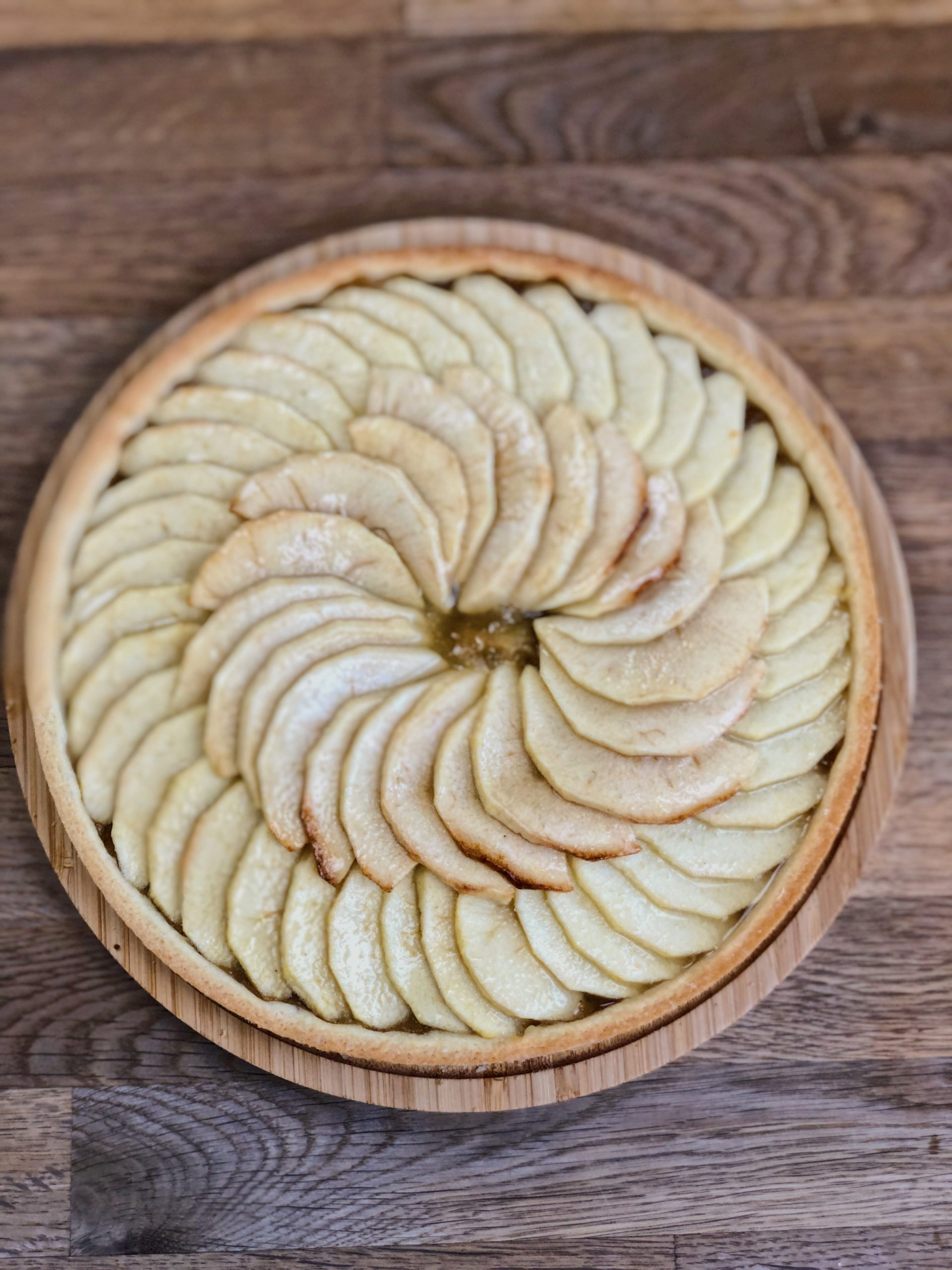 recette-tarte-aux-pommes-cook-and-record