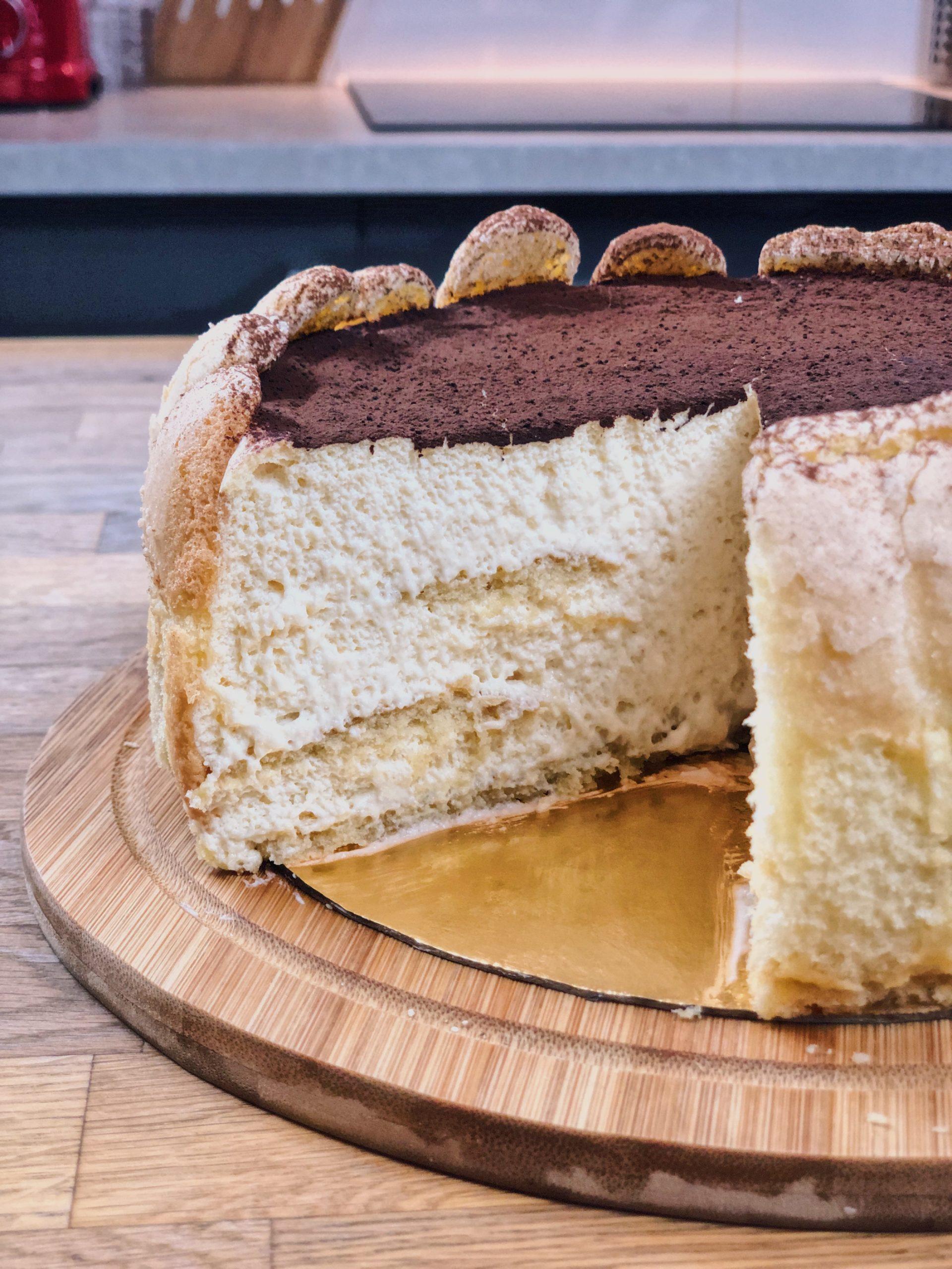 recette-tiramisu-cook-and-record