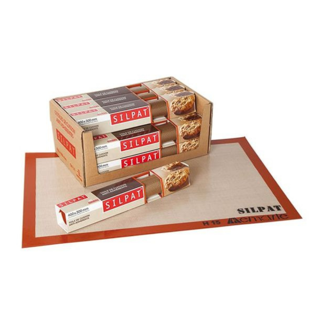 Toile-de-cuisson-tapis-silpat-cook-and-record