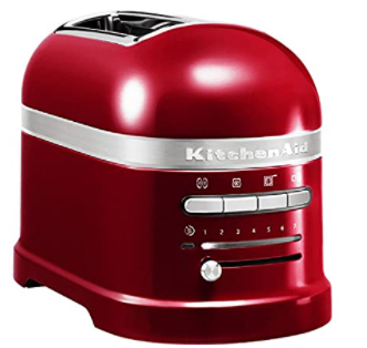 grille-pain-kitchenaid-cook-and-record