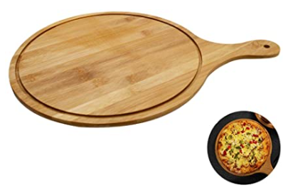 planche-pizza-cook-and-record