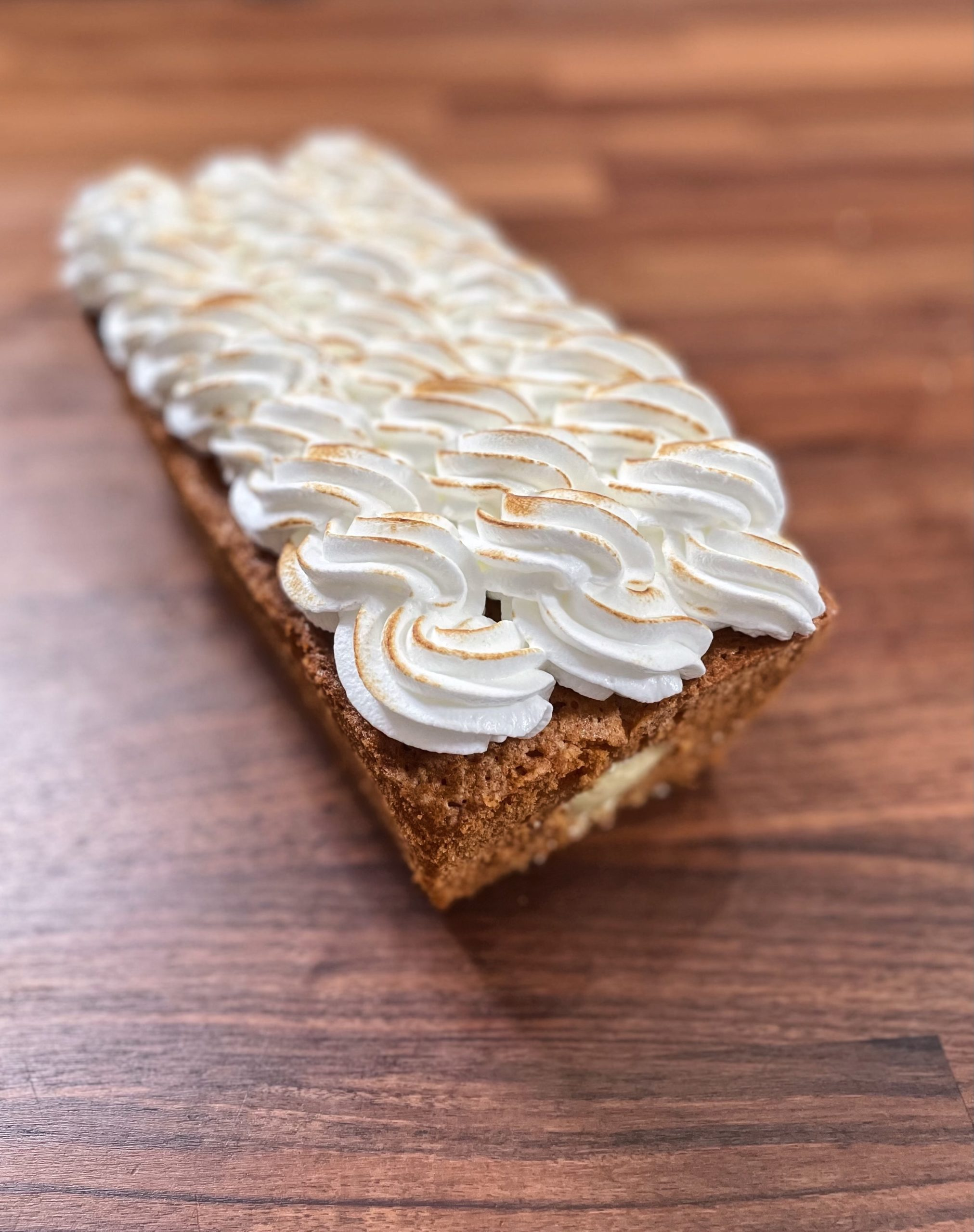 recette-cake-citron-meringuee-cook-and-record-2