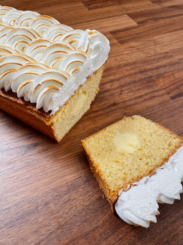 recette-cake-citron-meringuee-cook-and-record