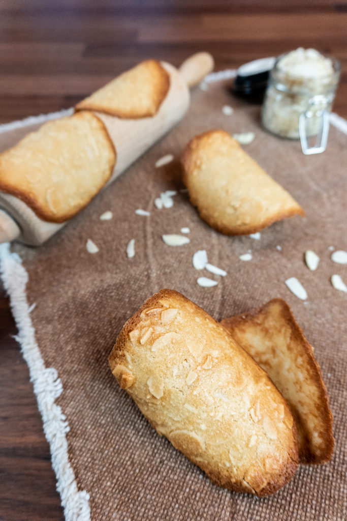 recette-tuiles-amandes-cook-and-record