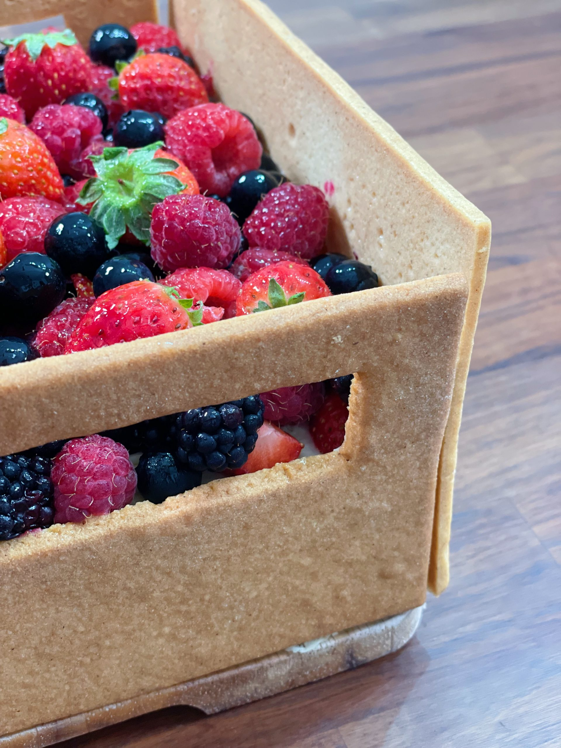 recette-cagette-fruits-cook-and-record
