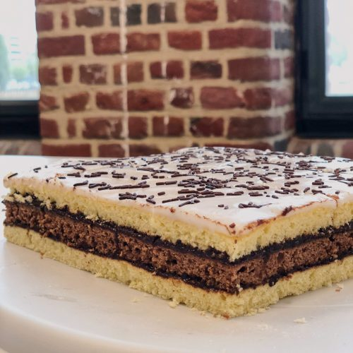 recette-napolitain-patissier-cook-and-record
