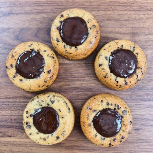recette-tigré-au-chocolat-patissier-cook-and-record