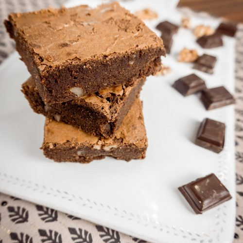 recette-brownie-aux-noix-cook-and-record