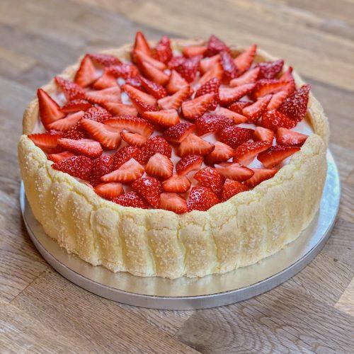 recette-charlotte-aux-fraises-cap-patissier-cook-and-record
