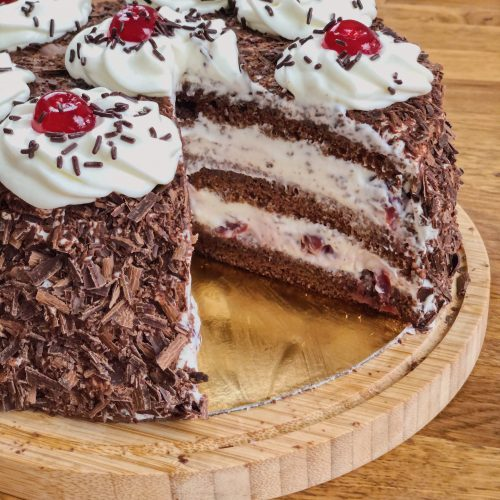 recette-foret-noire-cap-patissier-cook-and-record