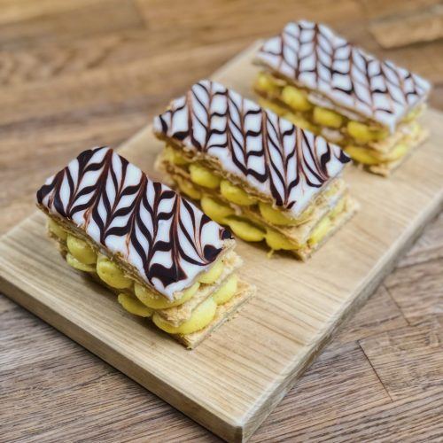 recette-mille-feuille-cap-patissier-cook-and-record