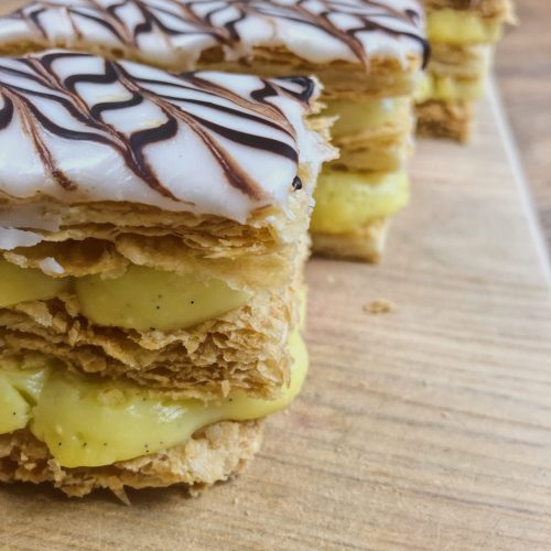 recette-mille-feuille-cap-patissier-cook-and-record-3