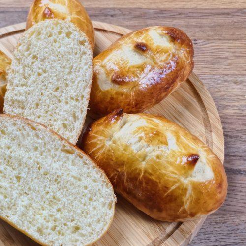 recette-pains-au-lait-cap-patissier-cook-and-record-3