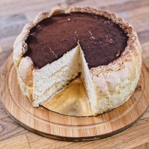 recette-tiramisu-cook-and-record