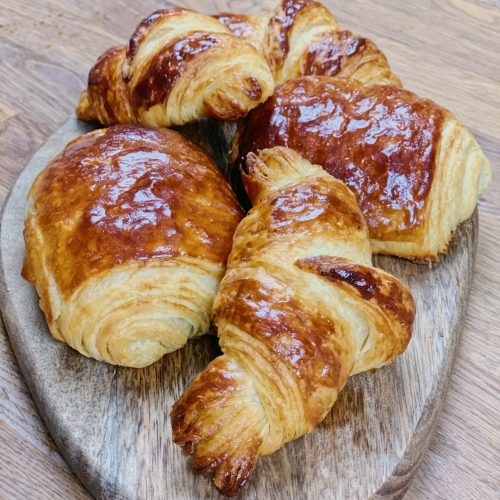 recette-viennoiseries-cap-patissier-cook-and-record